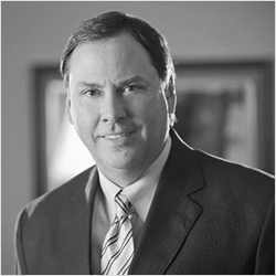 Mitchell A. Toups, Attorney
